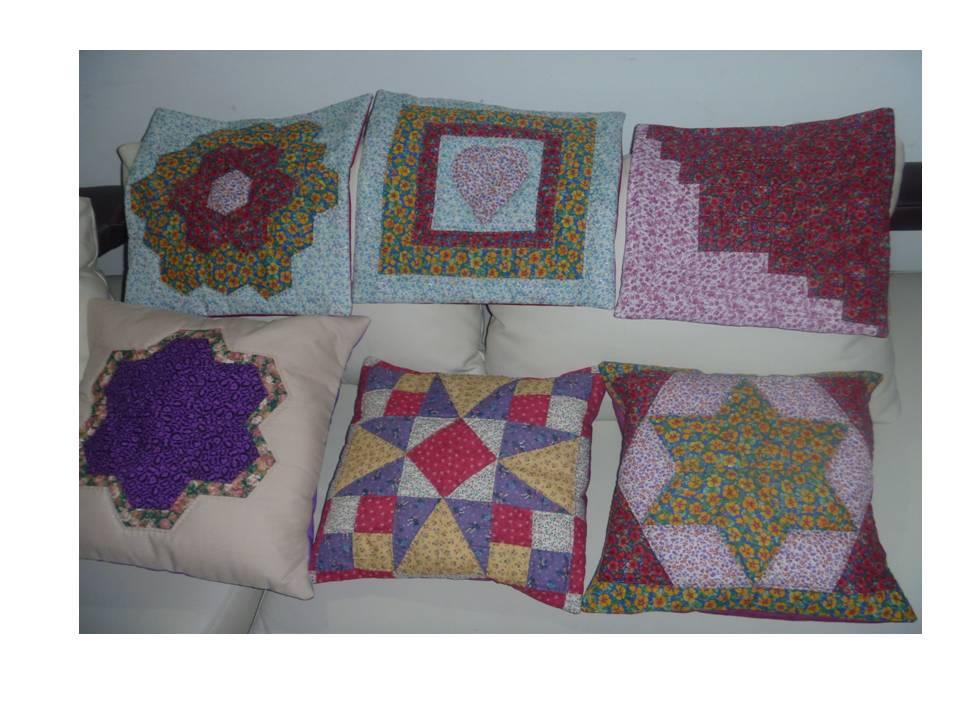 Patchwork de cristina y algo mas - Tecnicas de patchwork a mano ...