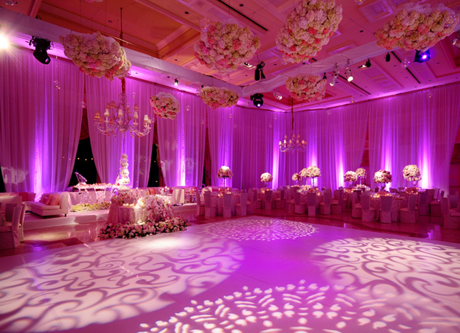 Dancing the night away sonal j shah event consultants llc whether checked monogrammed or illuminated find yourself the invigorating canvas that will spark your moves check dance floorchevron solutioingenieria Images