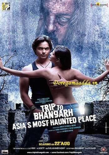 Trip to Bhangarh 2014 Hindi Movie Download