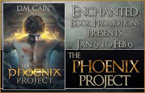 The Phoenix Project - 5 February