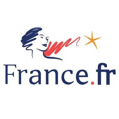 NU IN FRANKRIJK