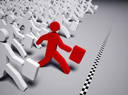 http://www.ambyaberbagi.com/2015/12/12-langkah-memulai-bisnis-online-bagi.html
