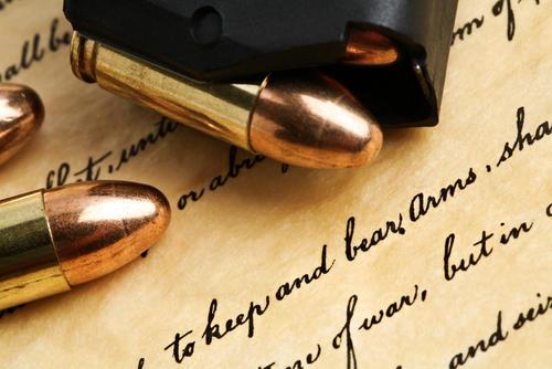 balancedpolitics org gun control