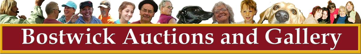 Bostwick Auctions