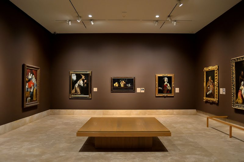 norton simon museum essay example Norton simon museum essays: over 180,000 norton simon museum essays, norton simon museum term papers, norton simon museum research paper, book reports 184 990 essays, term and research papers available for unlimited access.