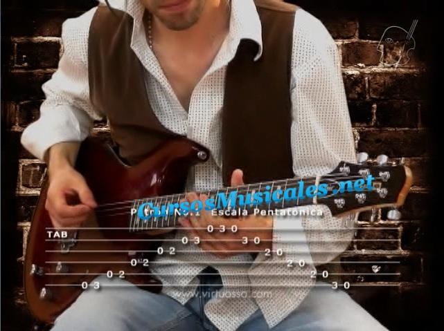 http://2.bp.blogspot.com/-_2gNkDd9qqA/UJR277bo_VI/AAAAAAAVirtuosso.Guitarra.Electrica.Vol2.Cap3.www.cursosmusicales.net