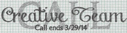 http://snipsandsnailsscraps.blogspot.com/2014/03/ct-call.html