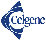 FK228, the most potent HDAC inhibitor,  was finally marketed by Celgene