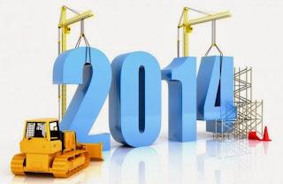 Frases De Año Nuevo: Feliz Año Nuevo 2014 Con Toda