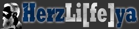HerzLi[fe]ya | A City with ♥Herz♥