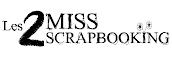 Dt Les Miss Scrapbooking