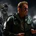 Watch Terminator: Genisys Movie Online Free