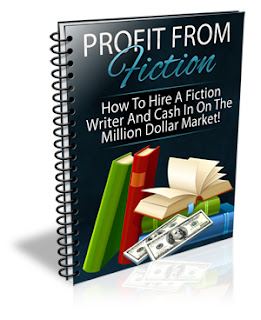 http://bit.ly/FREE-Ebook-Profit-From-Fiction