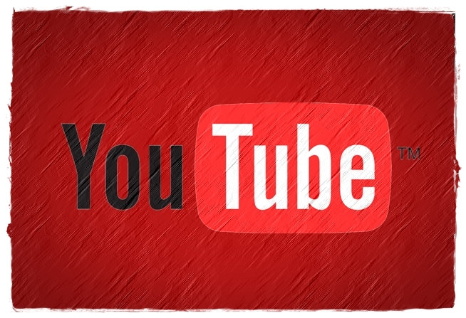Subcribe Bang Syaiha di Youtube