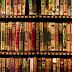 Mengenal Kitab-Kitab Hadits