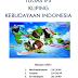 Kebudayaan Indonesia ( IPS )