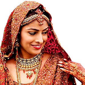 indian wedding dress up games wedding dresses pics