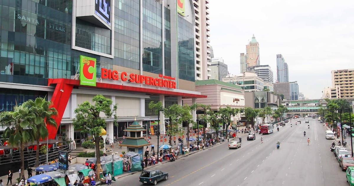 Find Hotels in Pratunam, Thailand - Agoda