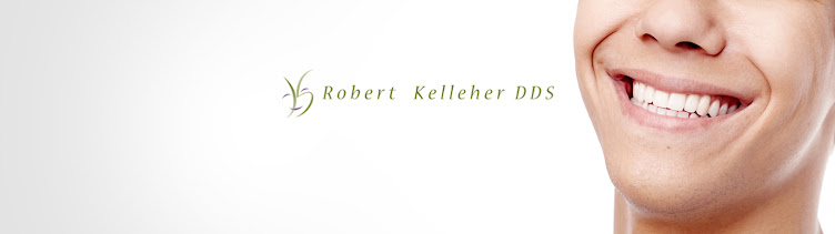 Robert Kelleher DDS
