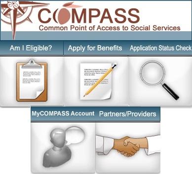 Compass.Ga.Gov