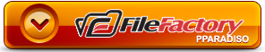 FileFactory - referral link