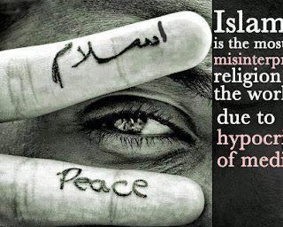 Keberatan Islam
