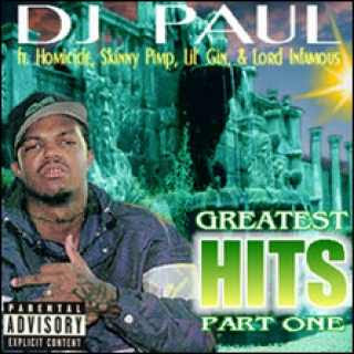 DJ_Paul-DJ_Pauls_Greatest_Hits_Part_1_(FIXED)-1994-RAGEMP3