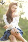 Suza Kumar glamorous Portfolio-thumbnail-4