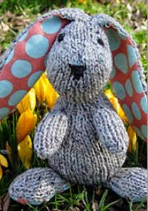 http://www.makeitcoats.com/en-us/discover/knitting/patterns-designs/edmund-the-easter-bunny