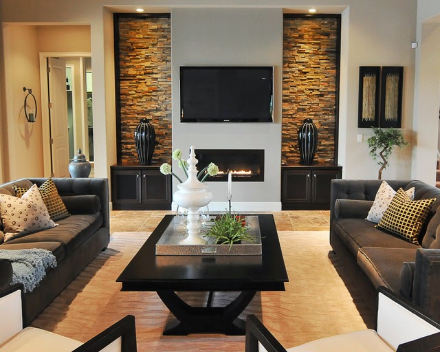 Sitting rooms-living-rooms