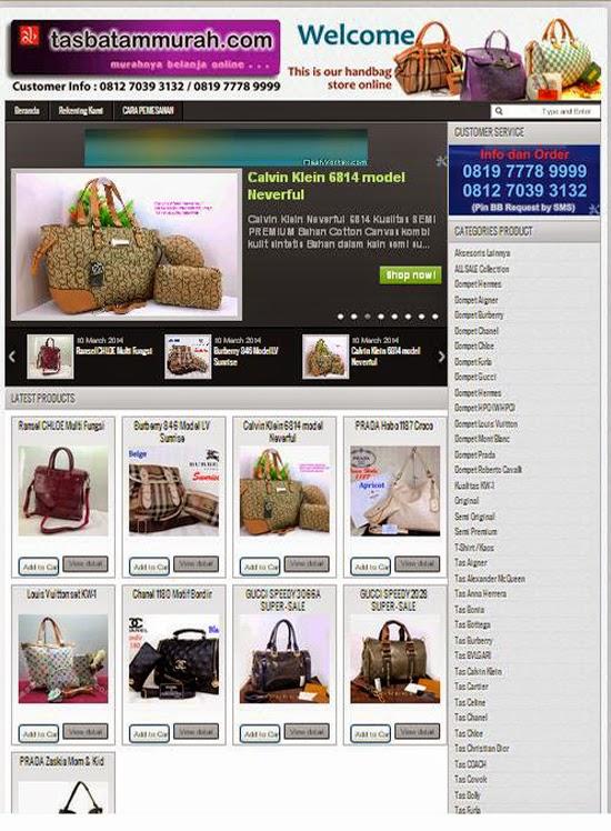 www.tasbatammurah.com