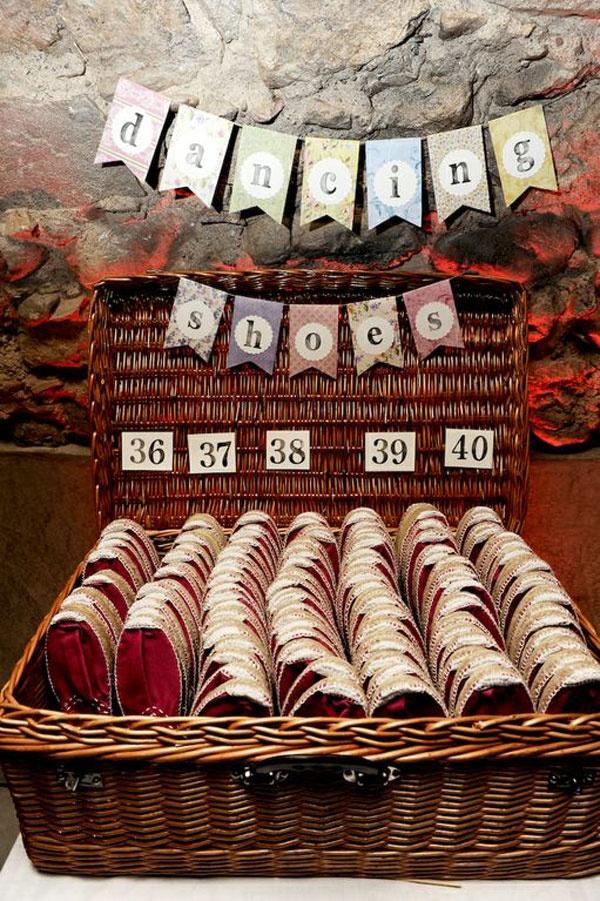 Las bodas de lorena regalos originales para los invitados - Ideas originales para una boda ...