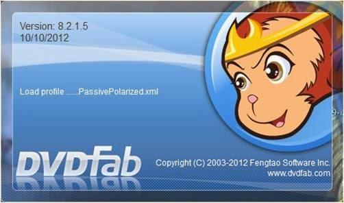 DvdFab-download