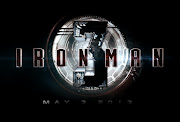 . Man 3 Film Iron Man 3 (iron man logo hd wallpaper vvallpaper)