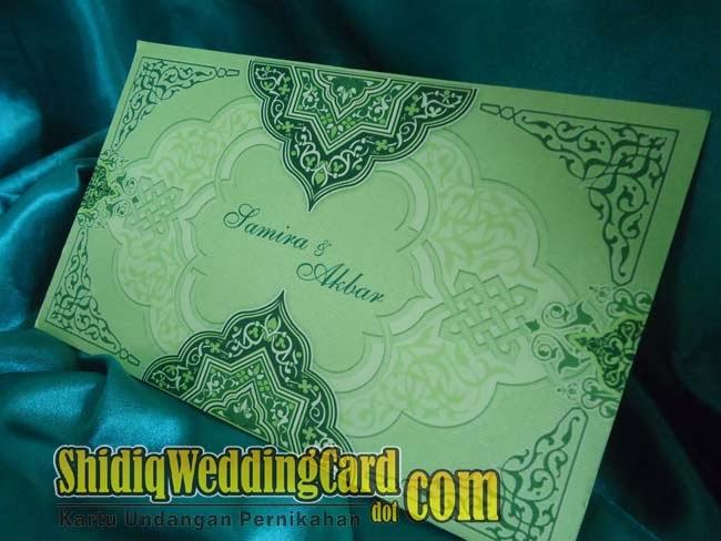 http://www.shidiqweddingcard.com/2014/02/bbm-07.html