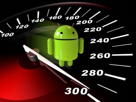 Cara Mempercepat Kinerja Android Agar Tidak Lemot