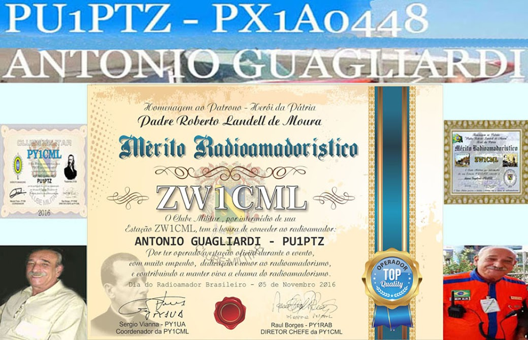 PU1PTZ - PX1A0448   ANTONIO GUAGLIARDI
