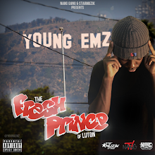 YOUNG EMZ - #FPOL