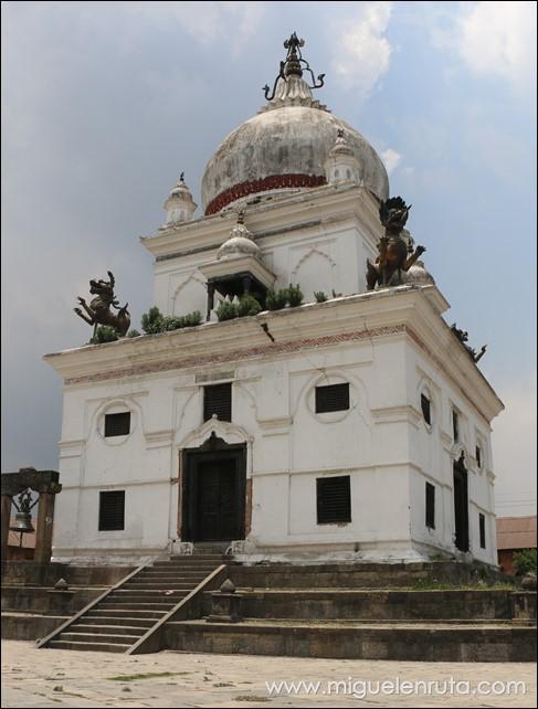 Kal-Mochan-Temple-Katmandu-Nepal_8