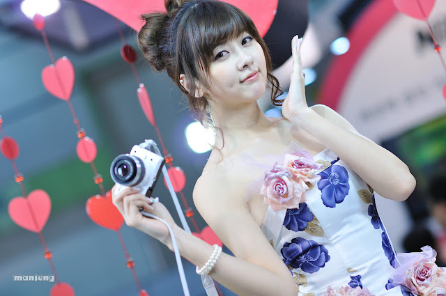 4 Jung Se On - P&I 2012-very cute asian girl-girlcute4u.blogspot.com