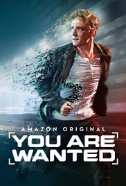 You Are Wanted Season 1