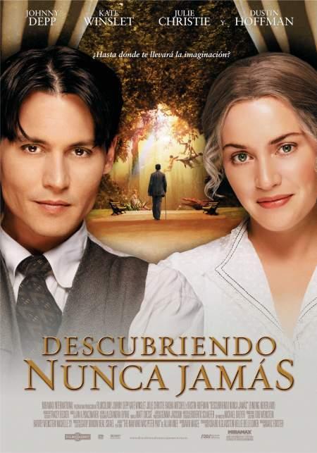películas theidealist.es