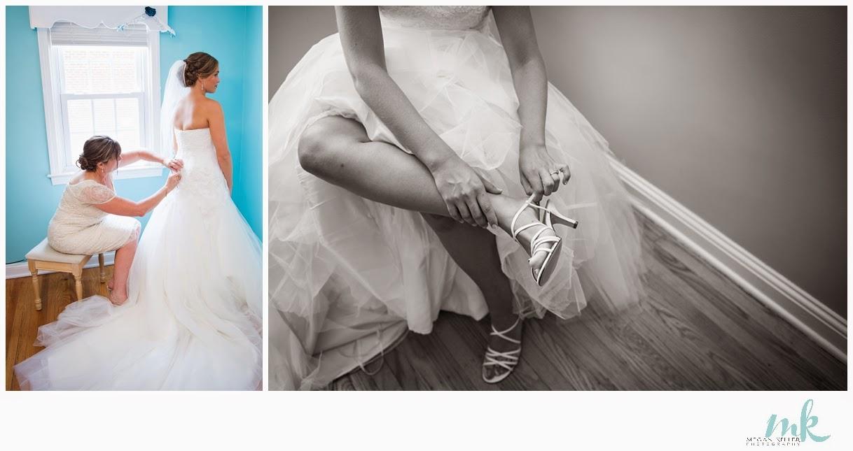 Danielle and Dan's wedding Danielle and Dan's wedding 2014 07 16 0001
