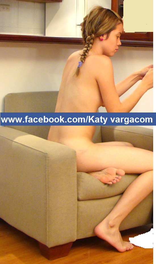 Fotos Katy Parte