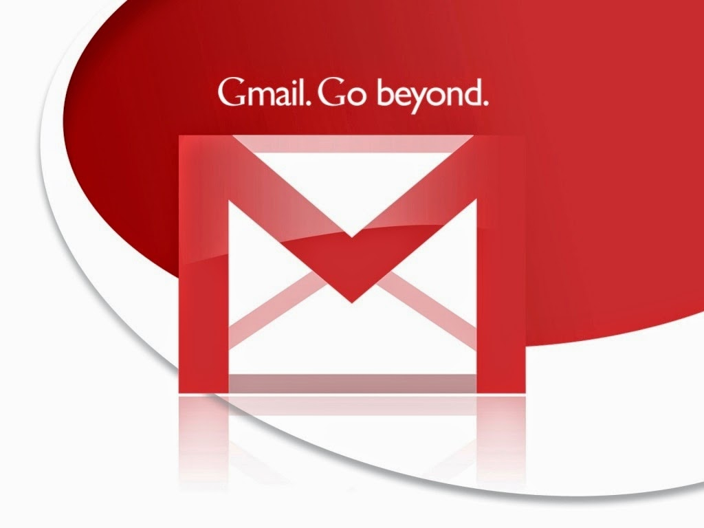 Gmail Language, Gmail Latin supports, Google features on Gmail
