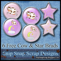 http://2.bp.blogspot.com/-_3ATXO0CXv4/UJQhLM2UmFI/AAAAAAAACms/iyAT4t91tHs/s200/Free+Cow+and+Stars+Pink+Digi+Brads+GE.jpg