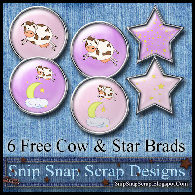 http://2.bp.blogspot.com/-_3ATXO0CXv4/UJQhLM2UmFI/AAAAAAAACms/iyAT4t91tHs/s400/Free+Cow+and+Stars+Pink+Digi+Brads+GE.jpg