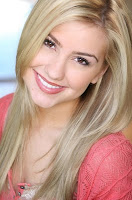 Chelsea Kane Google Images