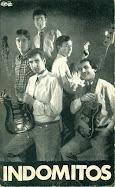 Coordinador del Jazz Club La Vicentina