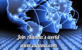 www.aianna.aiannaone.com